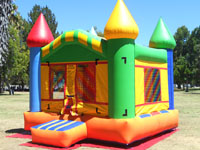 bouncer jumpers fun houses bouncies for rent in the valley offering the funnest and best quality jumpers to rent cheap jumpers for rent $65 dollars to rent free delivery in the valley