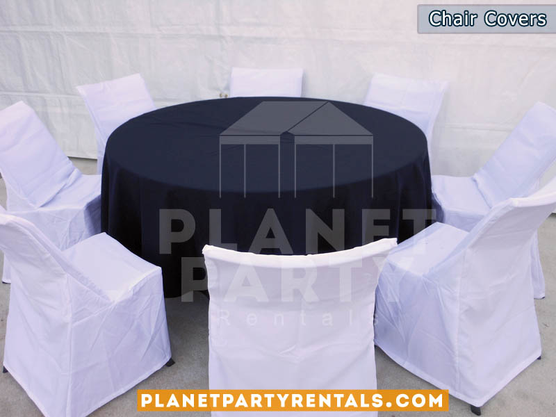 Good Chair Covers|Table Cloths|Linens|Runners And Diamonds|Round Tables  Rectangular Table Cloths|Prices And Pictures|VanNuys NorthHills Winnetka  NorthHollywood ...